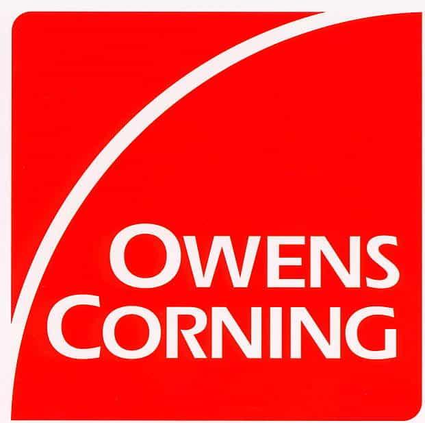 Visit Website: Owenscorning.com/roofing/?utm_idu003dreferral_arma
